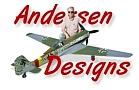 Andersen Designs 125pix