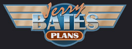 Jerry-Bates-Plans-RGB-logo