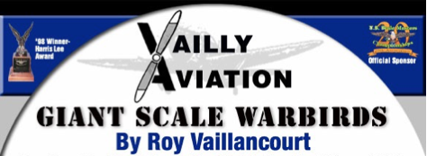 Vailly Header copy