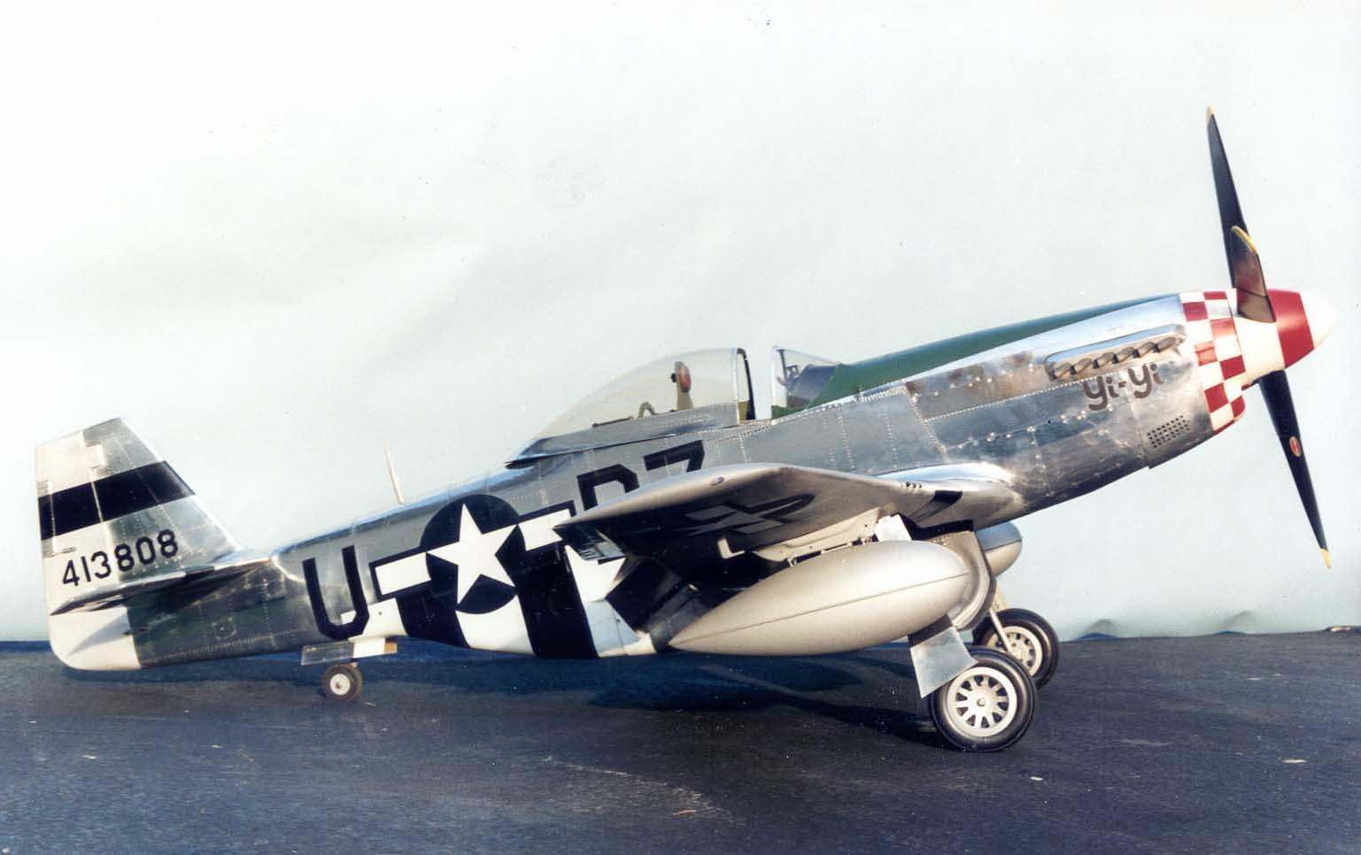 P-51jas