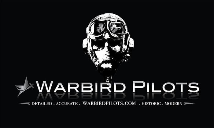 Warbirds Pilots Hero(1)