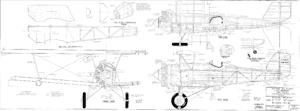 Pitcairn-300x111