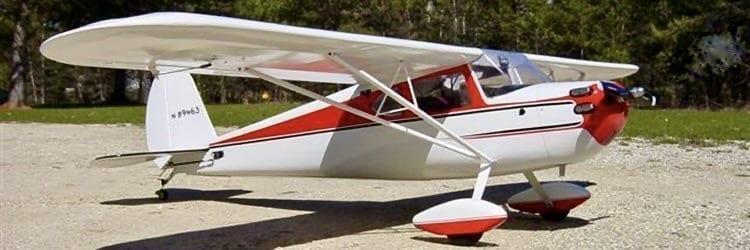 Cessna120-140