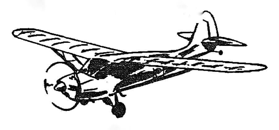 Aeronca 7