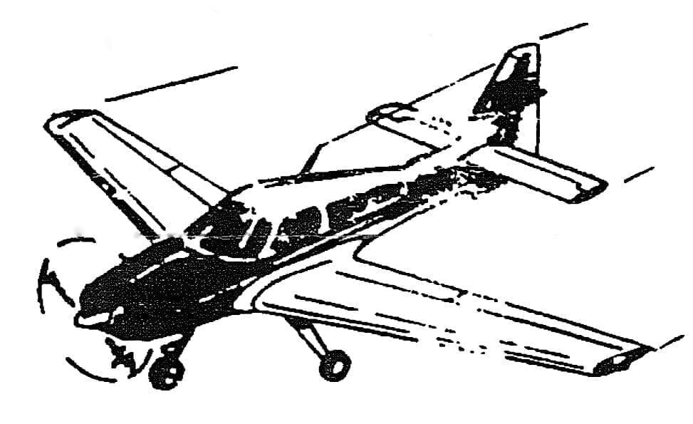 Beagle Pup 150  U2013 Precision Cut Kits