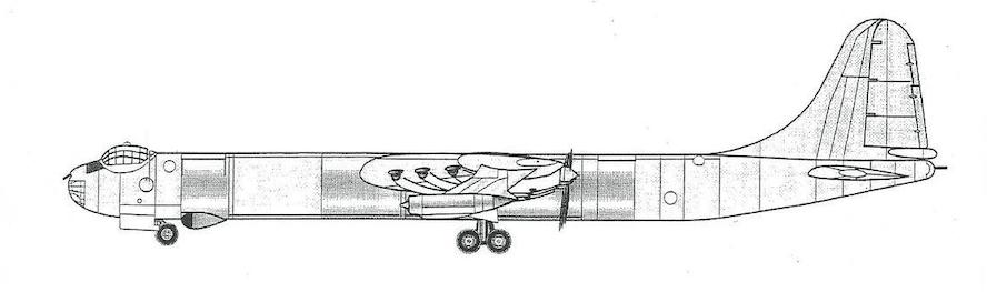 B-36 copy